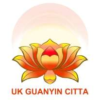 UK Guan Yin Citta
